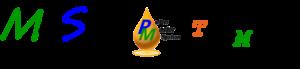 Master System Technologies Ltd